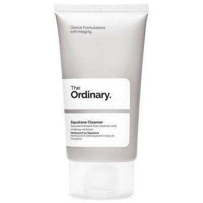 شوینده و پاککننده آرایش اوردینری