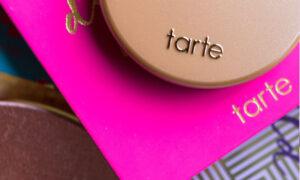 برند تارت Tarte